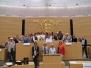 20.09.2020 Landtag Stuttgart